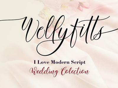 Wellyfitts