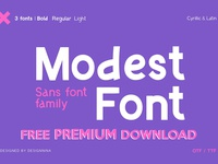 RightHand 20 Fonts Included Sans Serif Fonts Creative Market
