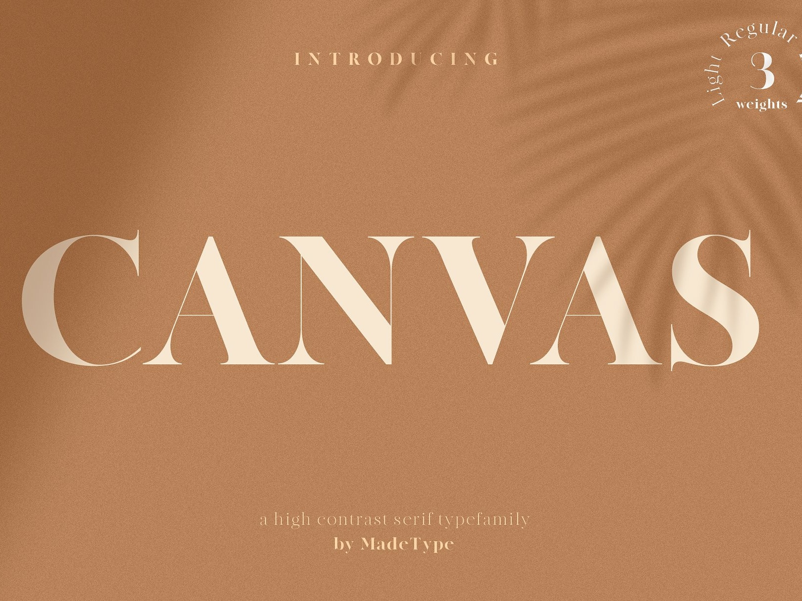 Madecanvas cover3