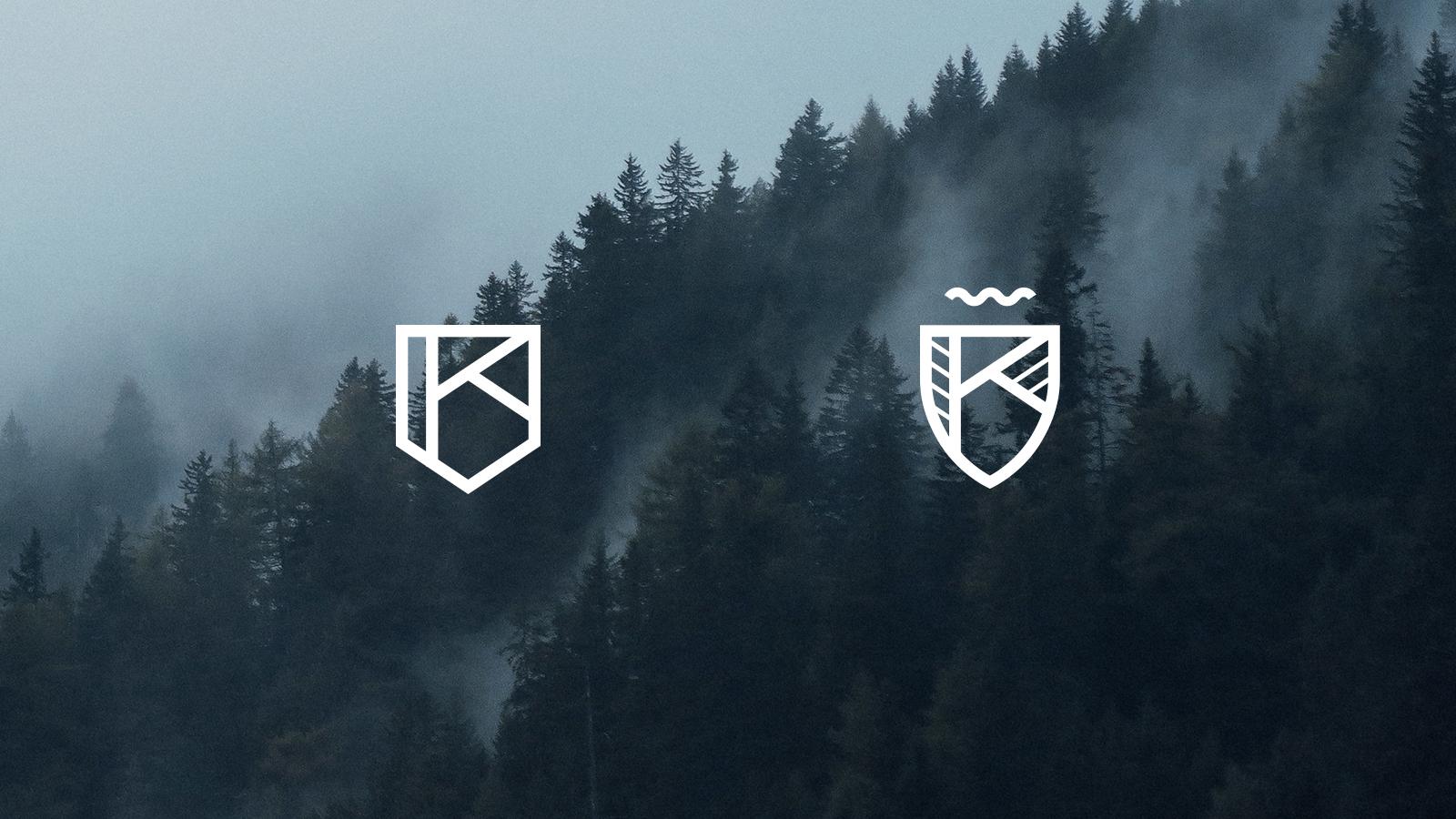 Denniskramer logos