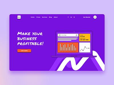 EasyFrame 3.0 | Detail design system wireframe wireframe kit design app designer vector minimal website web app ux ui branding design illustration