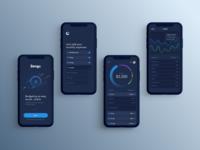 Zengo Mobile App