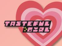 Tasteful Girl