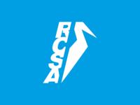 RCSA Logotype