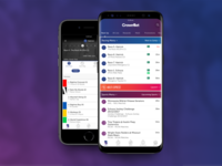 CrownBet App