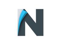 Noteflo