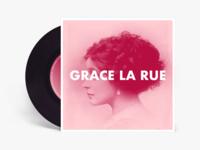 Grace La Rue