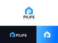 Logo-Pi1