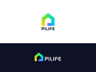 Logo-Pi2