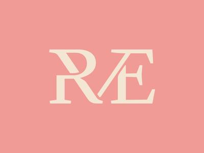 Randa Von Essen Identity Mark