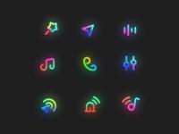 Colors Line