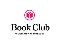 Book Club Logo