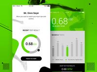Heart Tracker Pro
