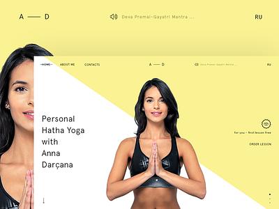 Yoga Guru pedagog master guru yoga