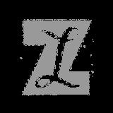 Lin Zagorski