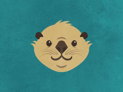 Sea Otter II