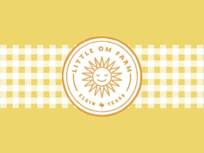 Little Om Farm