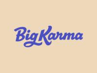 Big Karma
