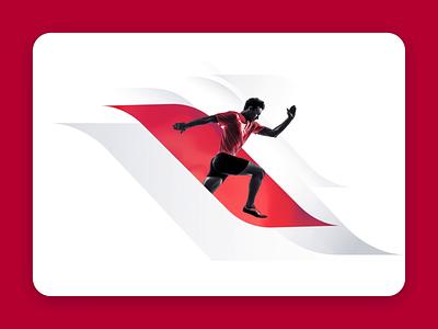 Innovecs Logo Redesign font identity redesign branding logo