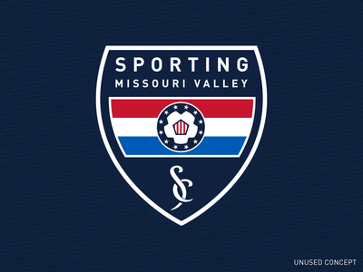 Sporting Missouri Valley