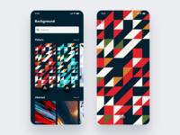 59 background pattern 02