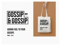 Gossip & Gossip