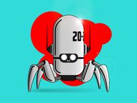 20-21 Roboto
