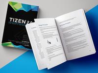 Tizen 2.0 Book