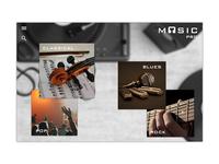 Music Pro