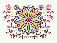 P.Design 03