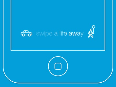 Swipe a Life