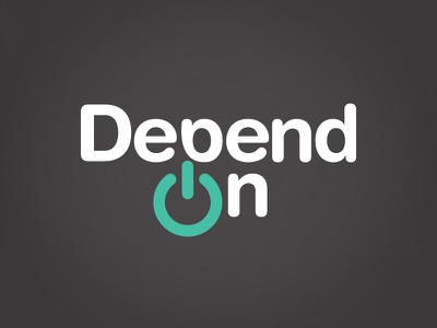 Depend On depend on power grajon software