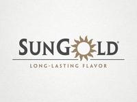 SunGold Logo