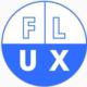 SCAD FLUX