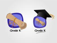 Grade Selection