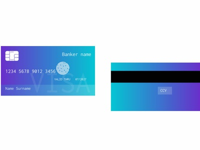 Pay Secure your transaction
