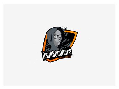 Backbenchers Studio Logo