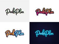 App Logo/Branding