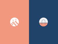 Allume - Icons
