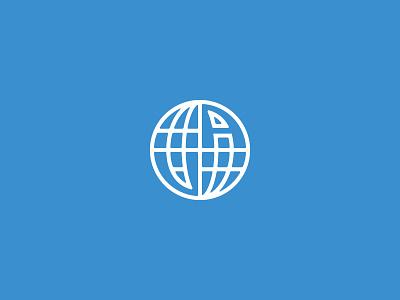 AV Logo Mark visual  identity airline travel monogram primary mark icon brand identity logo