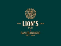 The Lion's Den Pub