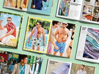 Summer Miami Catalog