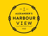 Harbour View (Option 2)