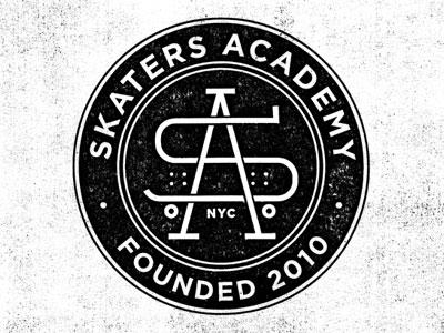 Skaters