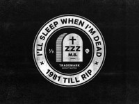 Sleep when texture r1