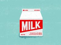 Milk final 1