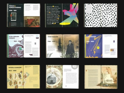 Historical Book Design distortion modern design family tree collage editorial art editorial design editorial book design book cover book historic history