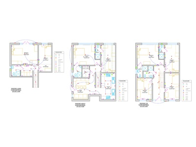 Floor Plan designs, themes, templates and downloadable