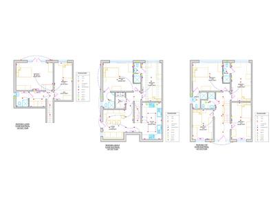 2d Floorplan rendering canada dubai uk usa design illustration floor plan 2d renovation homedecor realestateagent property interiordesign interior 3drendering realtor realestate architecture architect