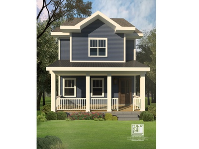 Residential Townhouses | #Nashville TN house real estate agent builder contractor construction condo apartment home residential homesweethome homestay exterior 3drendering homebuilder realestateagent realestate property realtor architect architecture